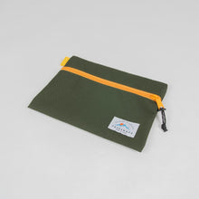 Fieldnote Travel Case - Olive