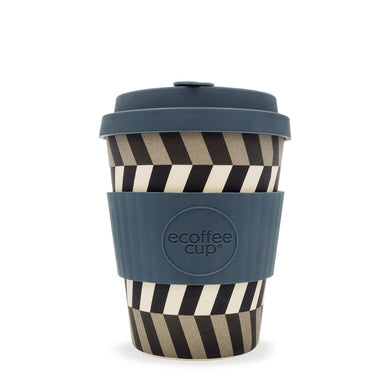 Ecoffee Bamboo Reusable Cups