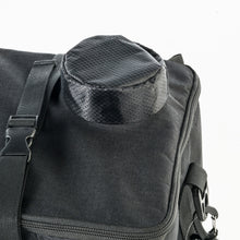 Frontier Plus Stove Carry Bag