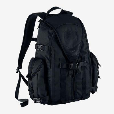 Backpack Sfs Responder