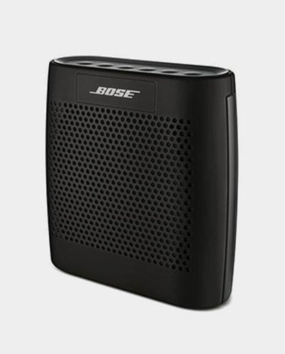 Bose SoundLink Color Bluetooth
