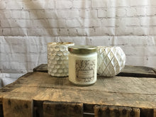 OLD WORLD APOTHECARY CANDLES