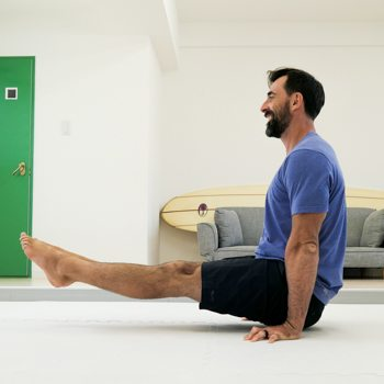 abdominal-hold-l-sit-workout-pic