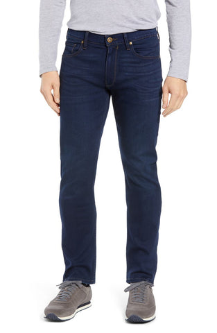 Size Up Denim Jeans Collection