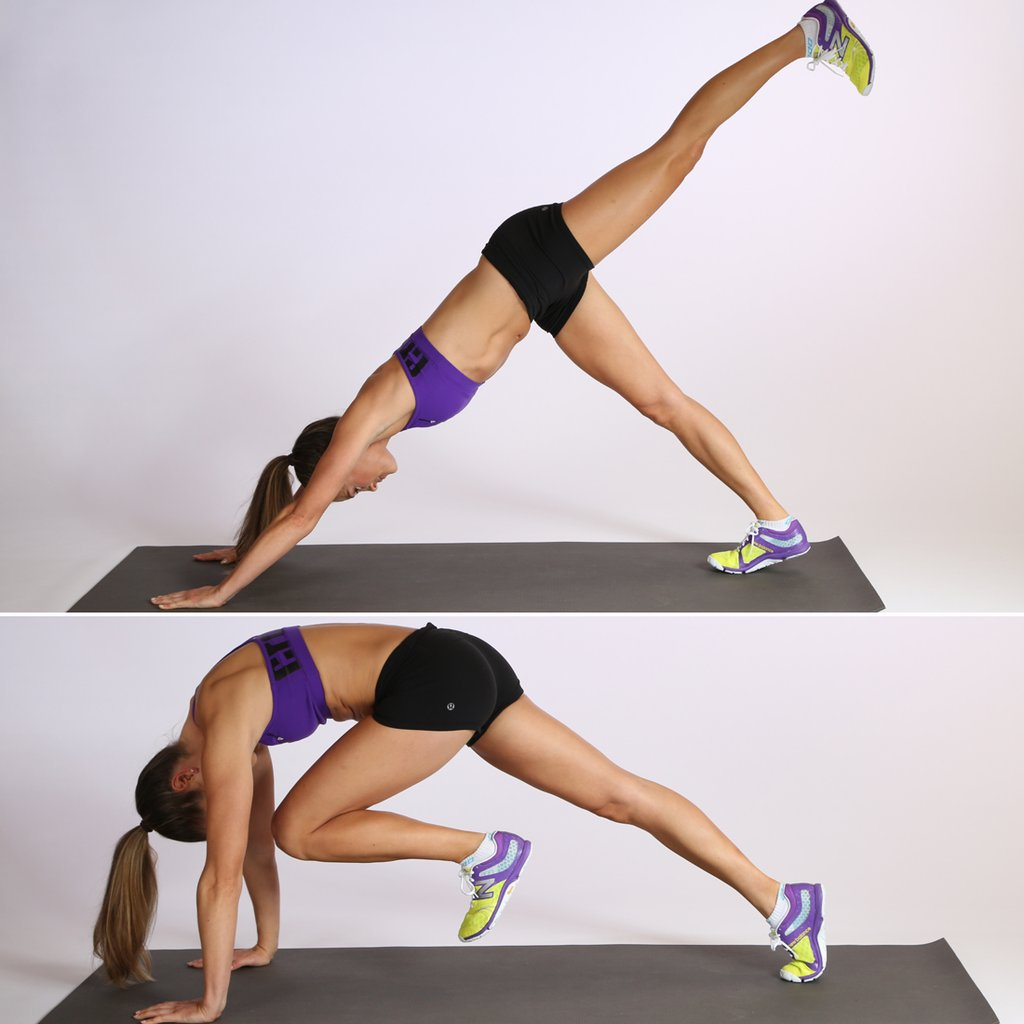 down-dog-abs-workout-pic