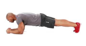 elbow-plank-workout-pic