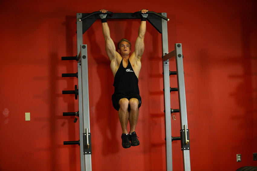 hanging-pike-workout-pic