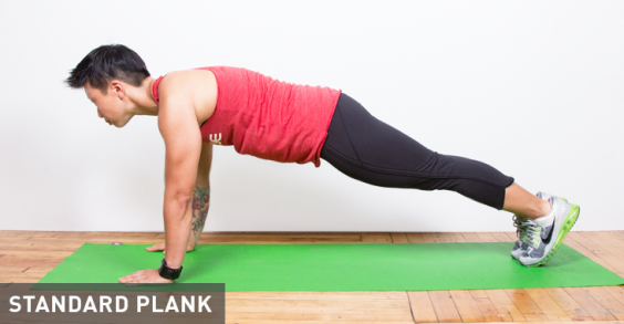 high-plank-workout-pic