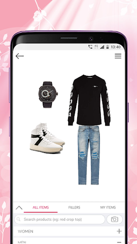 10 Best Men's Shopping Apps for Android & iOS