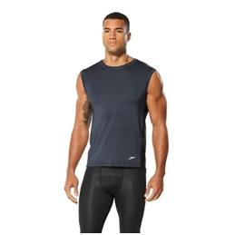 Speedo Interval Tank