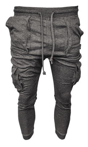 Size up Joggers