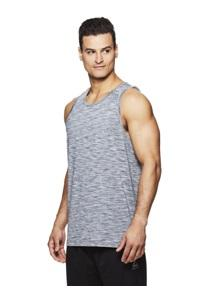 Reebok Men's Training Workout Tank