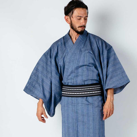 Yukata Clothing