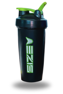 Size up Shaker Cup