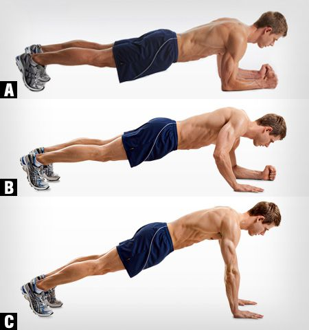plank-up-workout-pic