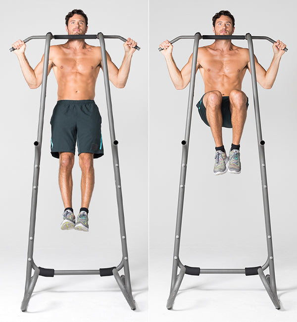 pull-up-to-knee-raise-workout-pic