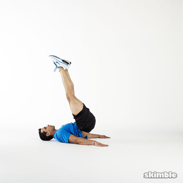 pulse-ups-workout-pic