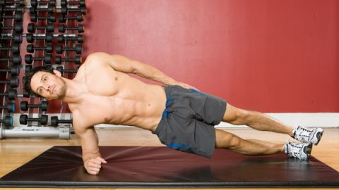 side-plank-workout-pic