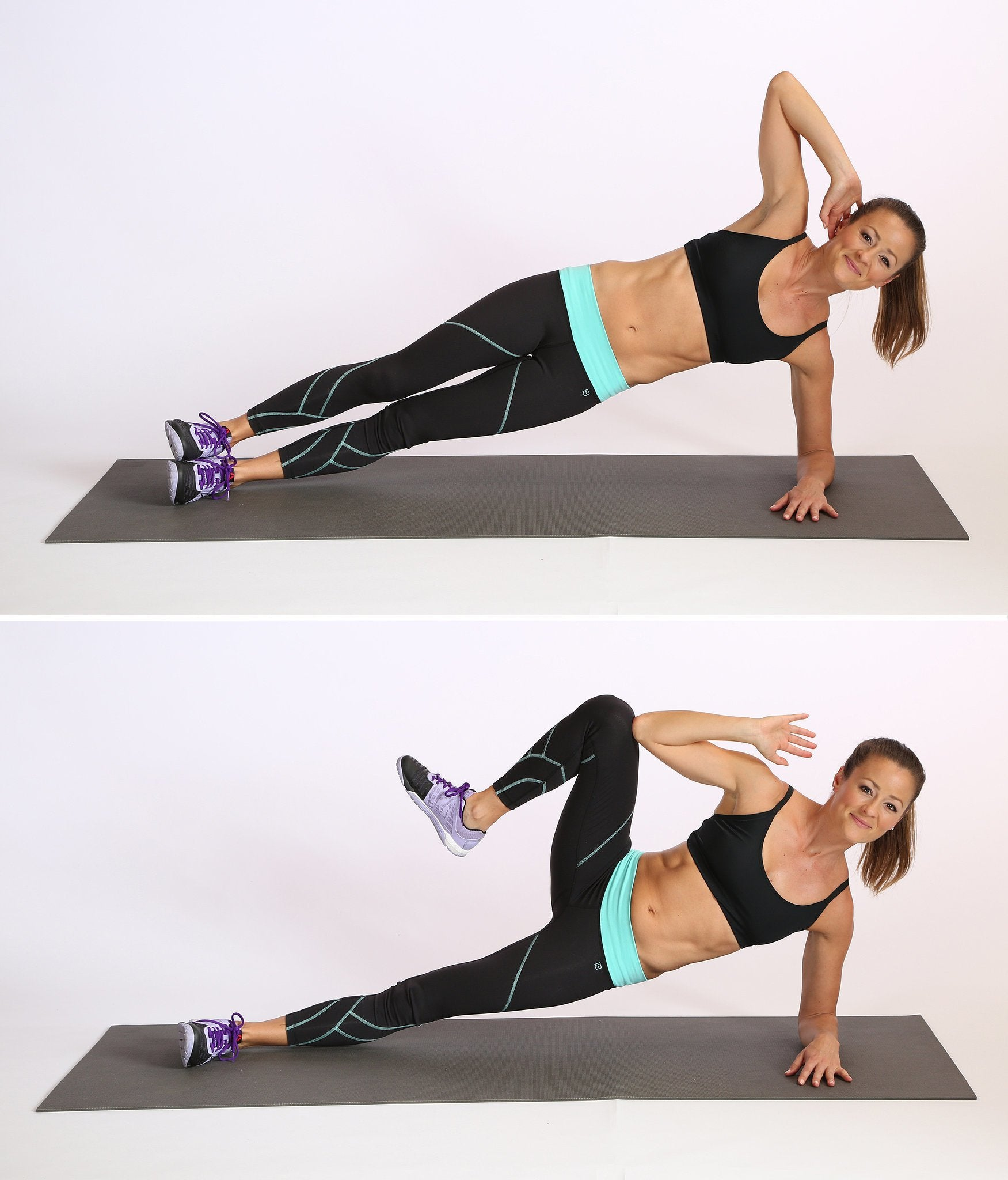 side-plank-crunches-workout-pic