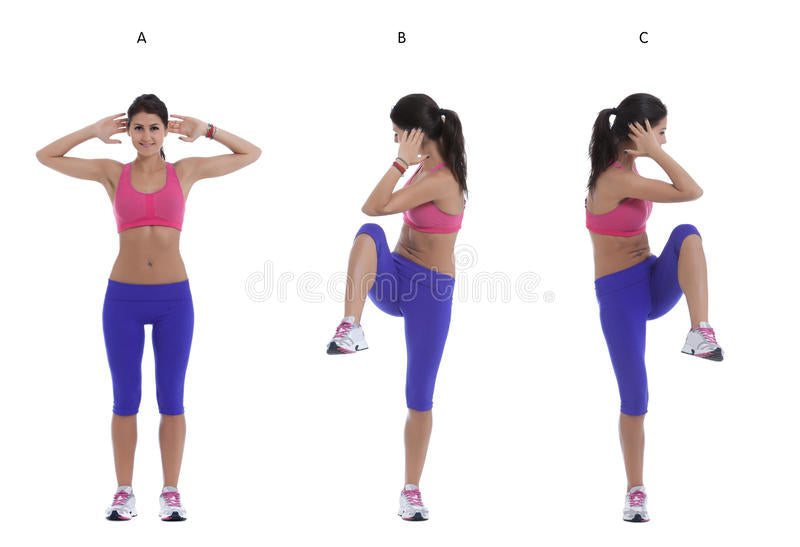standing-knee-to-elbow-workout-pic