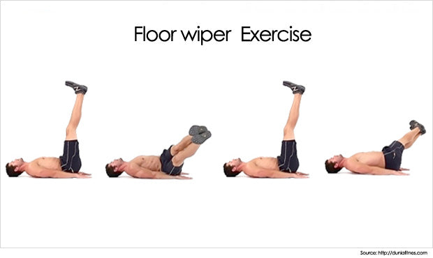 windshield-wipers-workout-pic