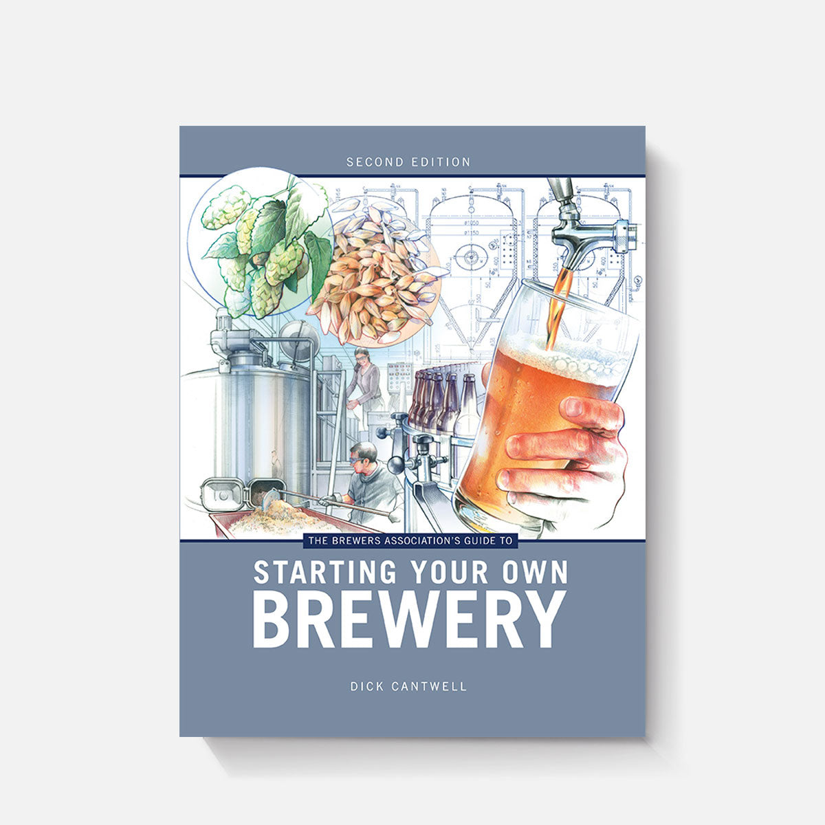 A Brewers Guide to Opening and Operating a Brewpub