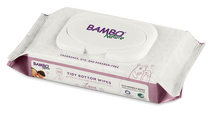 bambo nature tidy wipes closed