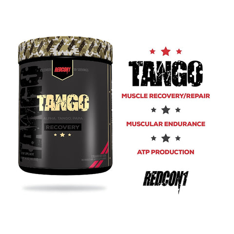 Image result for redcon1 TANGO