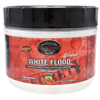 Controlled Labs White Flood Classic - Juicy Watermelon - 25 Servings - 856422005716