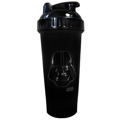 Perfectshaker Star Wars Shaker Cup 28 oz. - Darth Vader - 28 oz - 181493000316