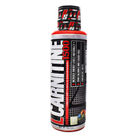 Pro Supps L-Carnitine 1500 - Sweet-N-Tart - 16 fl oz - 818253022560