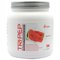 Metabolic Nutrition Tri-Pep - Watermelon - 40 Servings - 764779419943