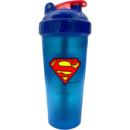 Perfectshaker Shaker Cup - Superman -   - 181493000903