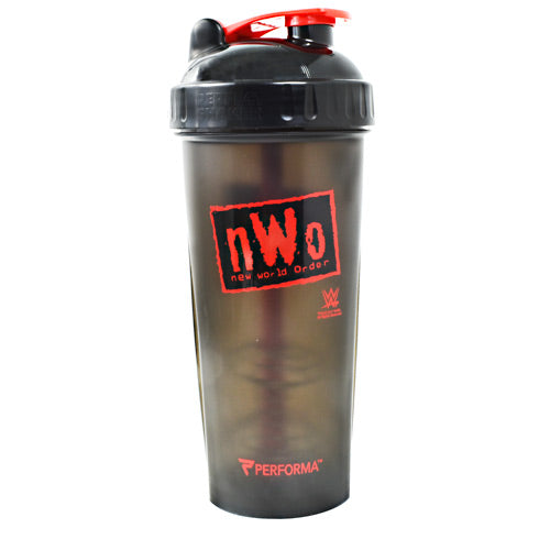 Perfectshaker WWE Collection Series Shaker Cup - NWO - 1 ea - 181493002884