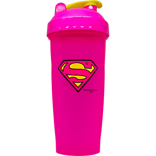 Perfectshaker Shaker Cup - Super Girl -   - 181493000507