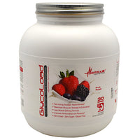 Metabolic Nutrition GlycoLoad - Fruit Punch - 600 g - 764779600235