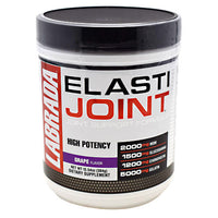Labrada Nutrition ElastiJoint - Grape - 30 Servings - 710779361027