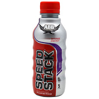 ABB Speed Stack - Grape - 12 Bottles - 00045529859197