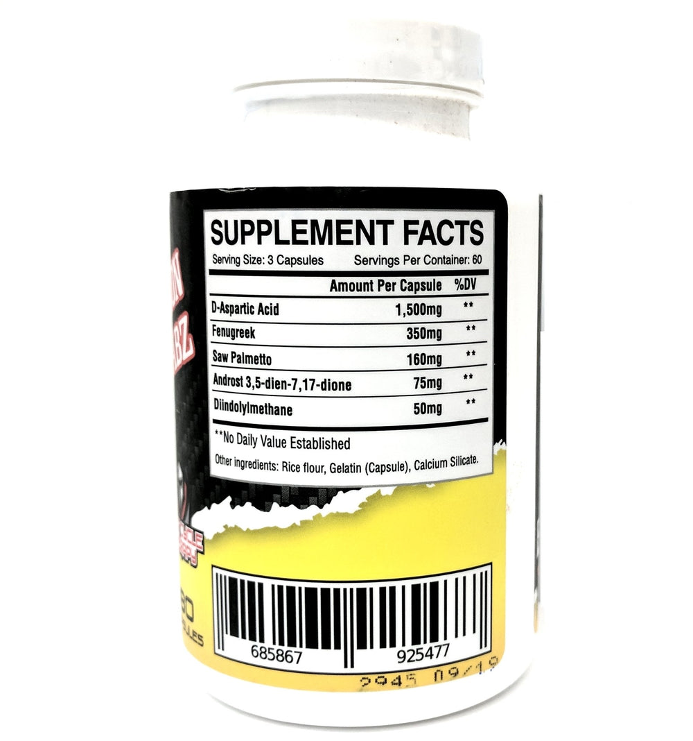 Androsta 3 5 Diene 7 17 Dione Side Effects retreat pctcenturion labz | nutrition vault | nutrition