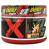 Pro Supps DNPX Powder - Miami Vice - 30 Servings - 818253022997