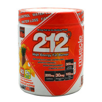Muscle Elements Muscle Elements 212 - Pineapple Splash - 8.47 oz - 811123022400