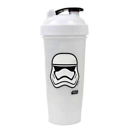 Perfectshaker Star Wars Shaker Cup 28 oz. - Stormtrooper - 28 oz - 181493001535
