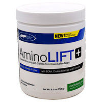 USP Labs Amino Lift - Watermelon - 30 Servings - 094922463111