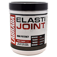 Labrada Nutrition ElastiJoint - Fruit Punch - 30 Servings - 710779361010