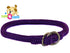 products/1280_CuteN_20Fuzzy_20Nylon_20Round_20Choke_20Collar_20Purple_2097-2001_6ea9d4ab-52ee-4663-bd53-e47db17cf7c0.jpg