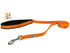 products/1280_CutenFuzzy_20Comfort_20Walk_20Dog_20Leash_20Orange_2097-7501.jpg