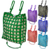 products/1Four_Sided_Slow_Feed_Hay_Bag_Hunter_Green_Swatch_71-7125.png