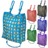 products/1Four_Sided_Slow_Feed_Hay_Bag_Petroleum_Blue_Swatch_71-7125.png