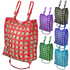 products/1Four_Sided_Slow_Feed_Hay_Bag_Red_Swatch_71-7125.png