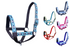 products/1Padded_Cow_Halter_Nylon_Overlay_Blue_Aztec_Swatch_90-9060.png